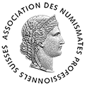 MONNAIES & GEMMES Alexandre de Miguel Numismate Gemmologue Rue J.-J. Rousseau 36 CH – 1201 GENEVE